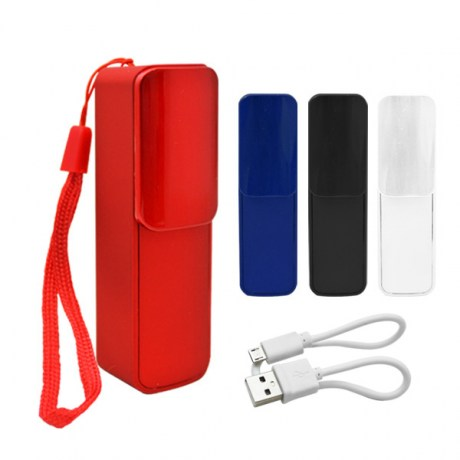 IM013-BL-SIN-power-bank-retractil-con-cable-universal