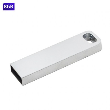 USB059-PL-8GB-usb-rectangular-con-orificio-para-colguije-8gb