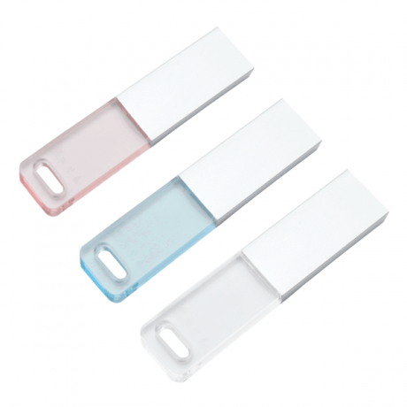 USB072-AZ-8GB-usb-acrilica-pocket